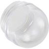 Optics - Lenses -- 25P-306C-ND - Image