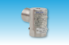 Ex-proof Fixed Set Point Flow Switches -- M-50X Series