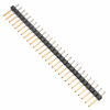 Rectangular Connectors - Headers, Male Pins -- 22-28-4282-ND-Image