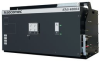 Remotely Operated Transfer Switching Equipment from 4000 to 6300 A -- ATyS d H