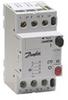 Circuit Breakers (Manual Motor Starter) -- CTI 15