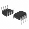 Interface - Filters - Active -- LTC1062CN8#PBF-ND -Image