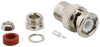 Coaxial Connectors (RF) -- 000-16300-ND -Image
