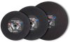 Chop Saw Cutting Wheels -- CHOPCUT™ - Image