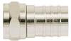 Coaxial Connector -- 85-017 - Image