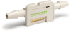 Disposable Liquid Flow Sensors for Biomedical Applications -- LD20