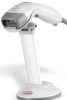 Hand Held Barcode Scanner -- ZBA ZB3052 2-D - Image