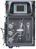 Hardness Analyzers -- EZ Series - Image