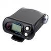 Personal Radiation Detectors -- PM1703 - Image