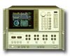 45MHz-50GHz Vector Network Analyzer -- AT-8510C