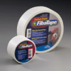 FibaTape® Perfect Finish™