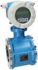 Magnetic-inductive flow meter Endress+Hauser Promag 10D1H-4LGA1AA0B5AA+M2 -Image