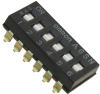 DIP Switches -- SW1188-ND -Image
