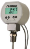 Digital Temperature Transmitters -- PRTXB-PRTXAL - Image