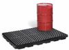 PIG Poly Spill Deck -- PAK756