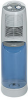 Soothing Cool Mist Tower -- 36316