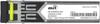 DS-CWDM4G1550 (Cisco Original)