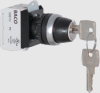 Selector Switch -- L21NJ00