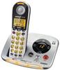 DECT 6.0 Cordless Phone -- D2997