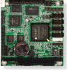 PC/104 x 86 Embedded SoC Module -- CEX-i4231