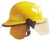 Cairns 660C Metro Fire Helmets -Image