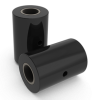 Air Bearing Bushing -- LB-5 -- View Larger Image