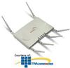 Leviton Meru Single Radio 802.11a/b/g/n Access Point -- MN0AP-310