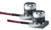 High Output Linear Accelerometer Model 141