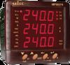 Multi Function Panel Meter -- MFM374