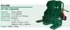 Hilman Deluxe Toe Jacks -- HTJ-25D-Image
