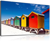 """55"""" 1500 nit High Brightness LCD with Super Narrow Bezel -- DS55LX3 -- View Larger Image"""