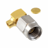 Coaxial Connectors (RF) -- A115709-ND