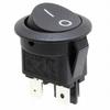 Rocker Switches -- EG5661-ND -Image