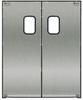 Restaurant Traditional Core Door -- Chase SC3013 PreConfigured Wood Core Door