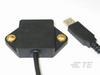 Dual Axis USB Inclinometer -- DOG2 MEMS-Series