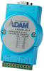 Addressable RS-422/485 to RS-232 Converter -- ADAM-4521 - Image