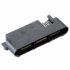 Backplane Connectors - Specialized -- 0459854411-ND - Image