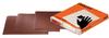 Aluminum Oxide Hand Sheets -- COOLCUT™ Hand Sheets - Image