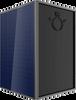 60 Cell Multicrystalline PV Module -- ALLMAX-PD05.05