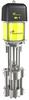 PCS 05C2200 Quatro Airspray Paint Circulating System Pump
