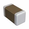 Ceramic Capacitors -- 490-8092-6-ND -Image