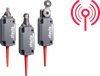 Wireless Position Switch -- RF 98 -Image