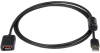 USB Type A to USB Type A, 1.3 meter – Extension Cable for ISO-1 -- CA536