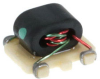Arrays, Signal Transformers -- SG9284CT-ND - Image