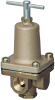 Small Pressure Regulator -- LF263A