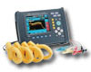 Power Quality Analyzer DS -- HIO-3196-01