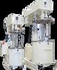Dual Shaft Mixer -- CDA Series -Image