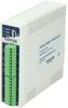 Ethernet I/O module NOVUS DigiRail Connect RAMIX - 8811611420
