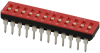 DIP Switches -- CKN6136-ND -Image