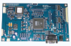 TFT LCD Monitor Control Board -- CEX200E1(VE)-DS-AB - Image